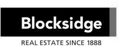 blocksidge-logo1