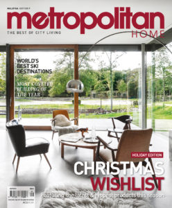 Cover Edition 9