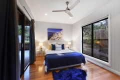 Design Vision Brisbane Property Styling Project - Albion 10