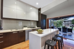 Design Vision Brisbane Property Styling Project - Albion 4