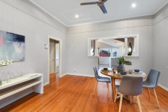 Design Vision Brisbane Property Styling Project - Albion 5