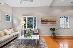 Design Vision Brisbane Property Styling Project - Albion 6