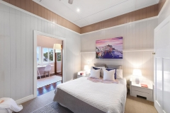 Design Vision Brisbane Property Styling Project - Albion 8
