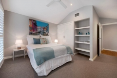 Design Vision Property Styling - Clayfield Residence 3