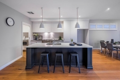 Design Vision Property Styling - Clayfield Residence 8