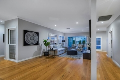 Design Vision Property Styling - Clayfield Residence 9