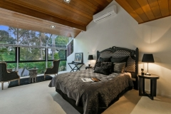 Kenmore Residence - Design Vision 11