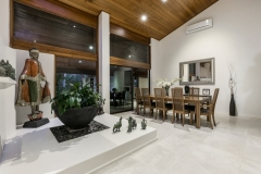 Kenmore Residence - Design Vision 2