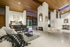 Kenmore Residence - Design Vision 5