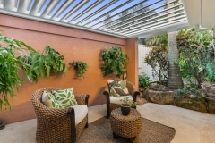 Kenmore Residence - Design Vision 9