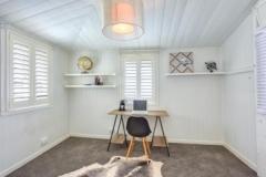 Oriel Residence - Design Vision Property Styling - 11