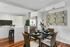 Design Vision Brisbane Property Style for Sale - Graceville Property 2