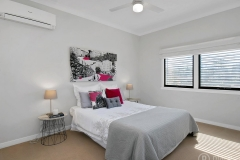 Design Vision Brisbane Property Style for Sale - Graceville Property 5
