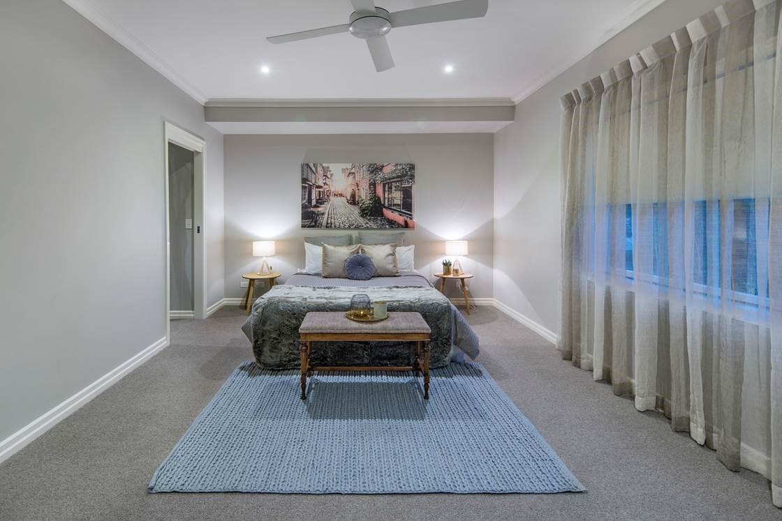 Property Styling Clayfield